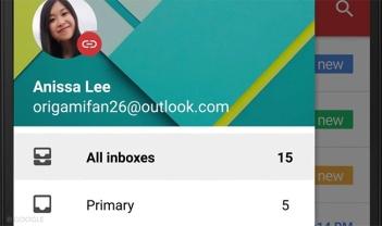 Gmailify.Brandsynario.jpg
