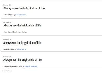 Google-Fonts.Brandsynario.jpg