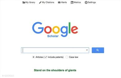 Google-Scholar.Brandsynario.jpg