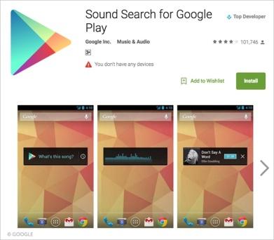 Google-Sound-Search.Brandsynario.jpg
