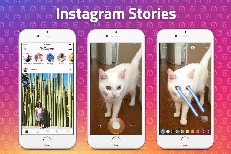 instagram-stories1