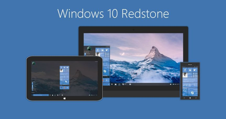 Windows-10-Redstone.jpg