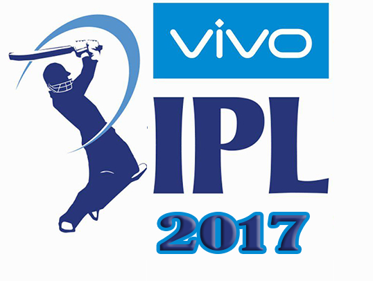 IPL 2017: Squad strengths, weakness and prediction