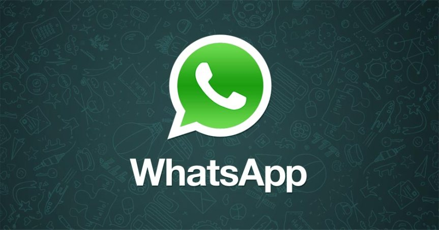 WhatsApp's Good Old Text-Only Status Is Making AComeback