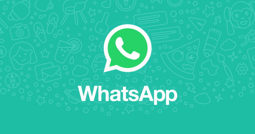 How to get WhatsApp 'unsend' message and 'live location sharing' features right now